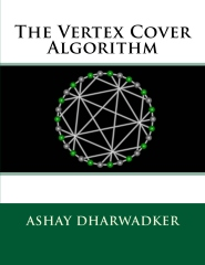 The Vertex Cover Algorithm