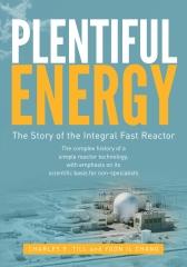 Plentiful Energy