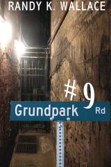 #9 Grundpark Road