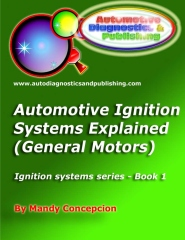 Automotive Ignition Systems Explained - GM