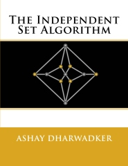 The Independent Set Algorithm