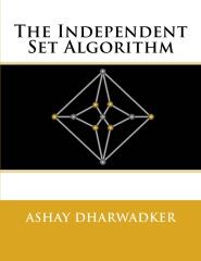 The Independent Set Algorithm