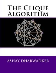 The Clique Algorithm