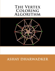 The Vertex Coloring Algorithm