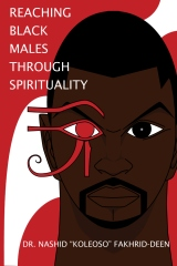 Reaching Black Males Through Spirituality