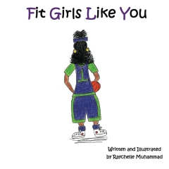 Fit Girls Like You