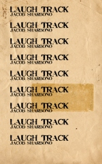 Laugh Track