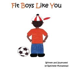Fit Boys Like You