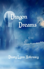 Dragon Dreams