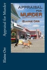 Appraisal for Murder