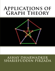 Applications of Graph Theory