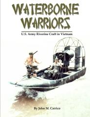 Waterborne Warriors