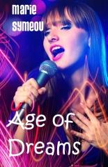 Age Of Dreams