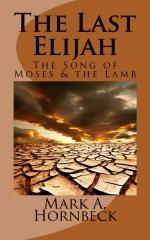 The Last Elijah