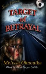 Target of Betrayal
