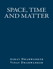 Space, Time and Matter