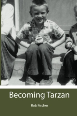 Becoming Tarzan