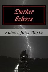 Darker Echoes