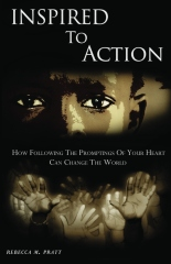 Inspired To Action
