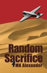 Random Sacrifice
