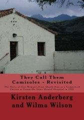 They Call Them Camisoles - Revisited