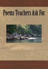 Poems Teachers Ask For