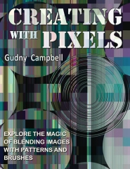Creating with Pixels