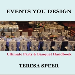 Events You Design