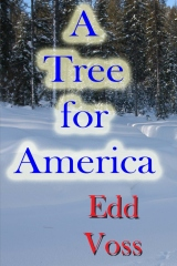 A Tree for America