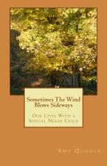 Sometimes The Wind Blows Sideways