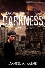 Dawn of Darkness