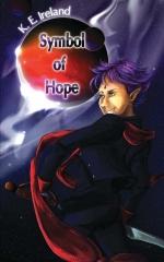 Symbol of Hope