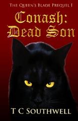 Conash: Dead Son