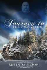 Journey To Christmas Creek