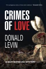 Crimes of Love