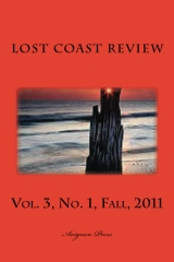 Lost Coast Review, Fall, 2011
