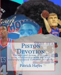 Piston Devotion