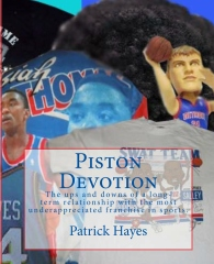 Piston Devotion
