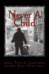 Never A Child