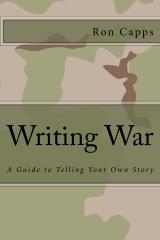 Writing War