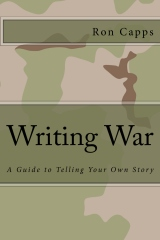 Writing War