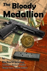 The Bloody Medallion