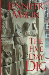 The Five-Day Dig