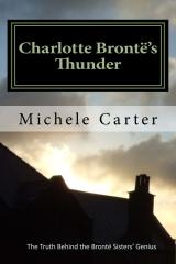 Charlotte Brontë's Thunder