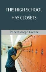 This High School Has Closets