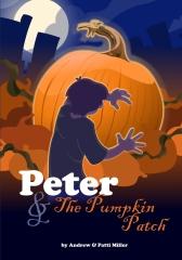 Peter & The Pumpkin Patch