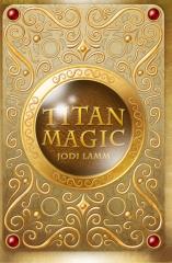 Titan Magic