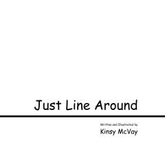 Just Line Around