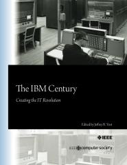 The IBM Century