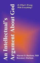 An Intellectual's Argument About God